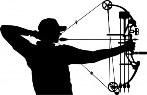 12149184-archer-with-compound-bow.jpg